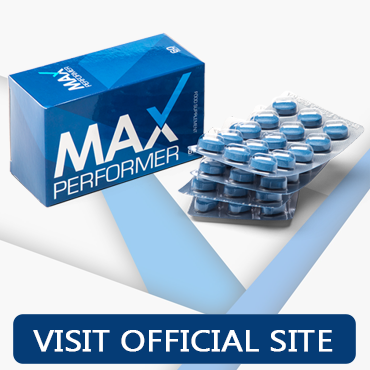 Max Performer South Africa